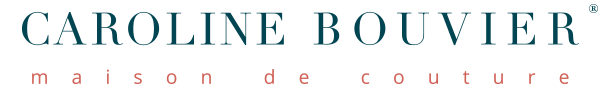Caroline Bouvier Retina Logo