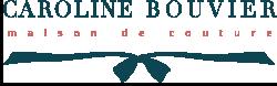 Caroline Bouvier Logo