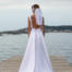 Caroline Bouvier - Le mariage