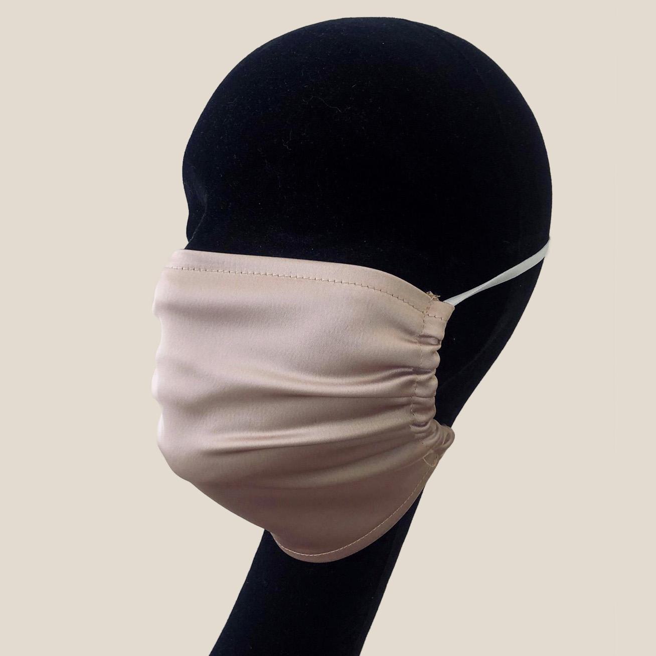 Masque_Nouvelles_Grisettes